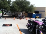 View the album Ride 4 A Cure-13 Oct 12